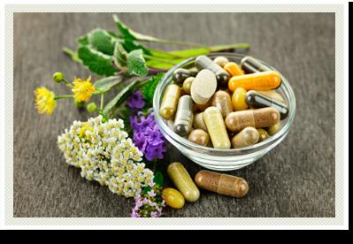 photo_vitamins